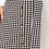 Thumbnail: Falda con abertura trasera y botón delantero cintura ancha