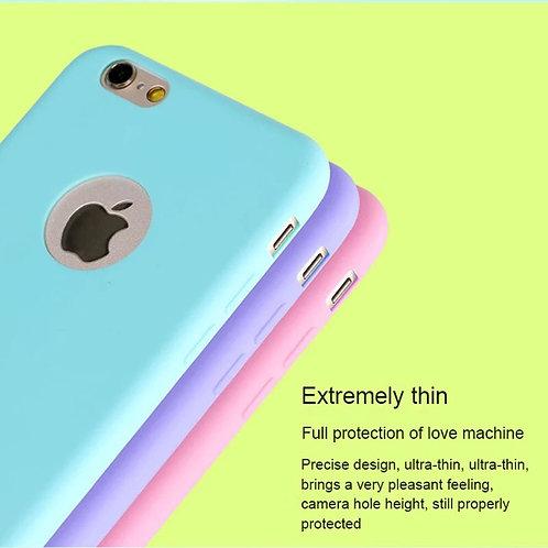 Funda para IPhone todos los modelos