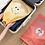 Thumbnail: Set de 4 bolsas de almacenamiento para viajes