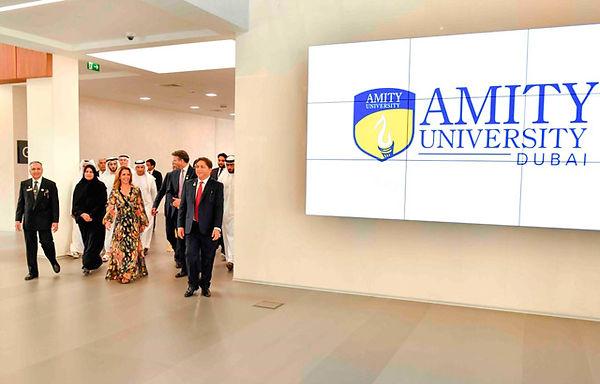 amity-university-dubai 2.jpg
