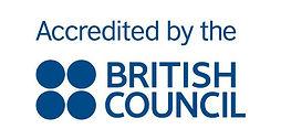 BritishCouncilCol.jpg