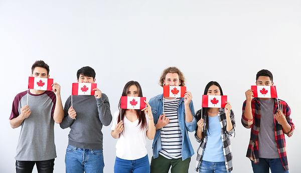 estudiantes canada.jpg