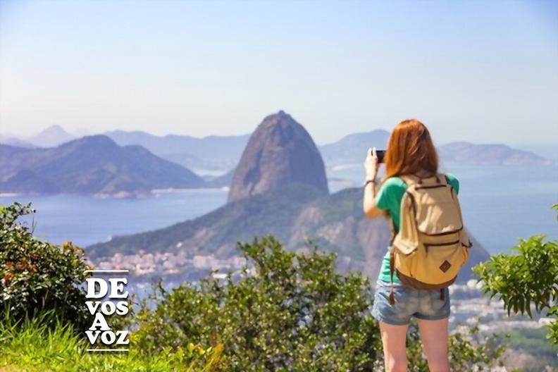 brasil 1.png