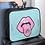 Thumbnail: Mini maleta