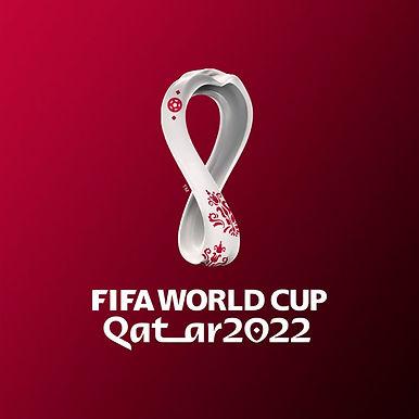 qatar-2022-logo-700x700.jpg