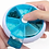 Thumbnail: Dispensador de pastillas 7 compartimentos
