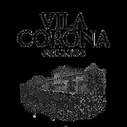 vila corona.png