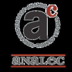 analec.png