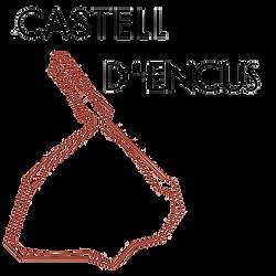 castell d'encus.png