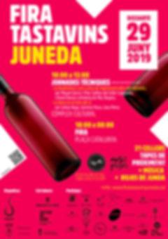 poster_tastavins_original visseny.jpg