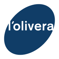 l'olivera.png