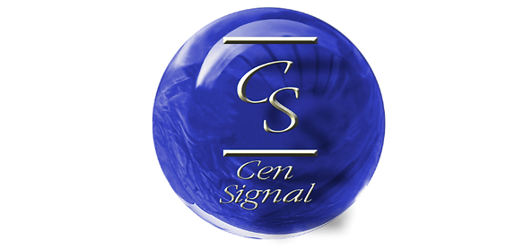 censignal monitoring