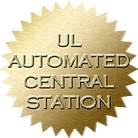 UL Automated Central Station