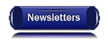 Click to View Past Newsletters
