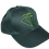 Thumbnail: Recycled Baseball cap - Earth