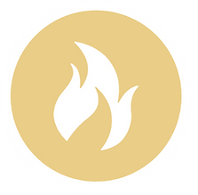 FIRE 2.png