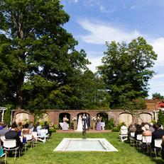 keeler tavern wedding photos -0162.jpg