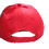 Thumbnail: Recycled Baseball cap - Fire
