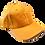 Thumbnail: Recycled Baseball cap - Air