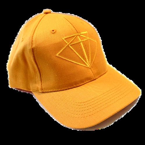 Recycled Baseball cap - Air