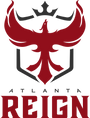 Atlanta_Reign_logo.png