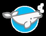 belouga logo.png