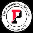 pennington.png