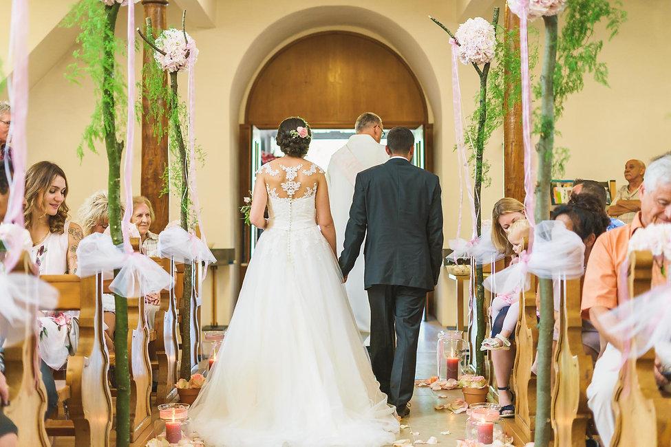 Hochzeit_CM-Fotografie_25.jpg