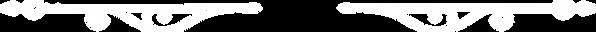 Logo Schnörkel