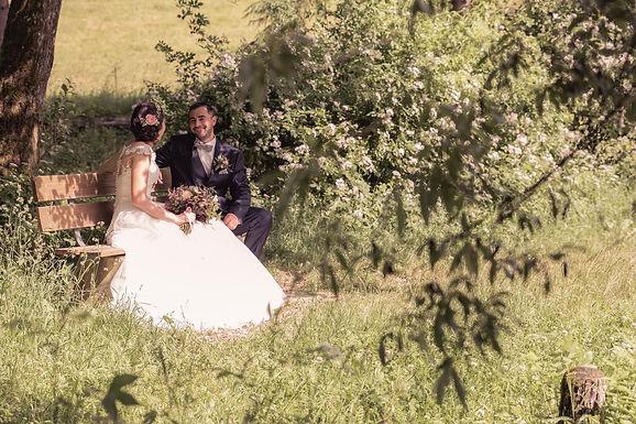 Hochzeit_CM-Fotografie_13.jpg