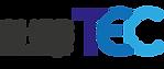 Logo sheb TEC