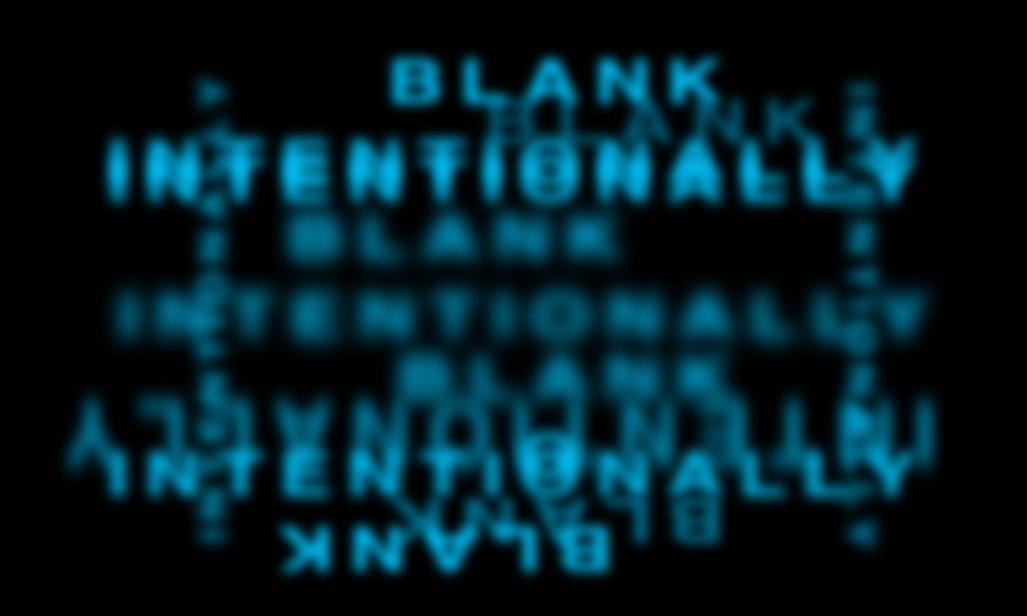 intentionallyblack.jpg