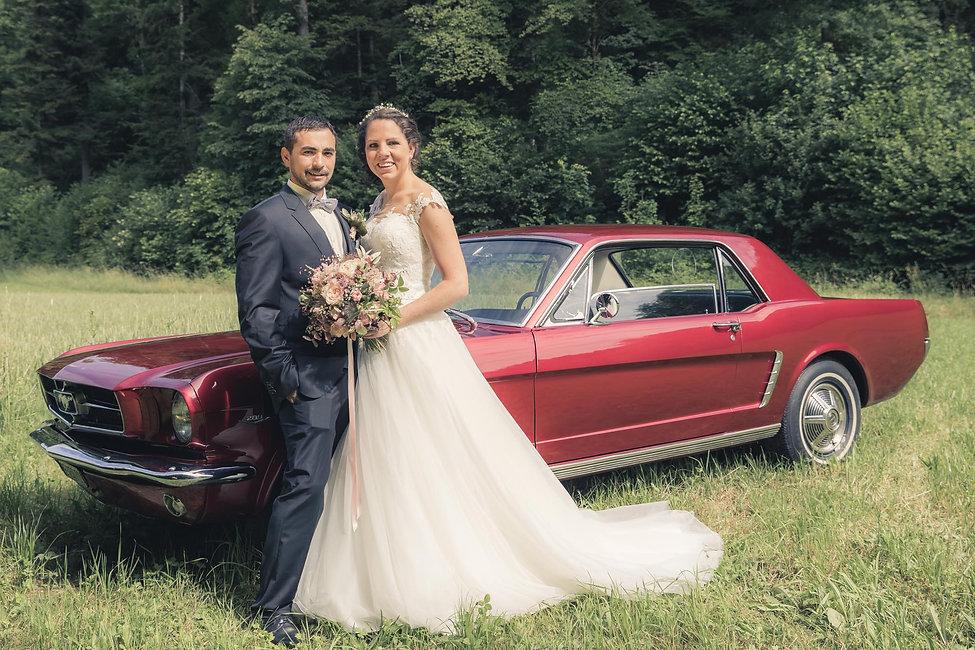 Hochzeit_CM-Fotografie_09.jpg