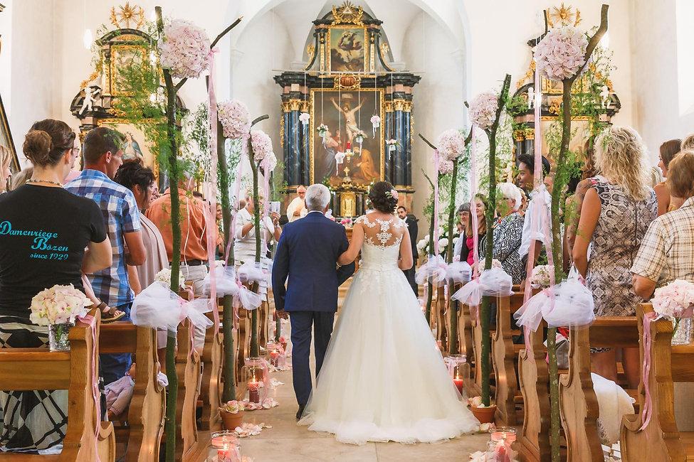 Hochzeit_CM-Fotografie_27.jpg