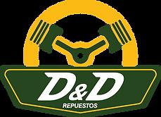 LOGO D&D.png