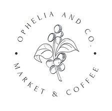 Ophelia&Co.jpeg