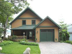 Dennis Spidel Custom Show Homes 032.JPG