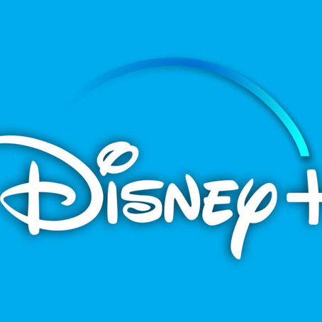 Disney+ ya supera los 50 millones de usuarios