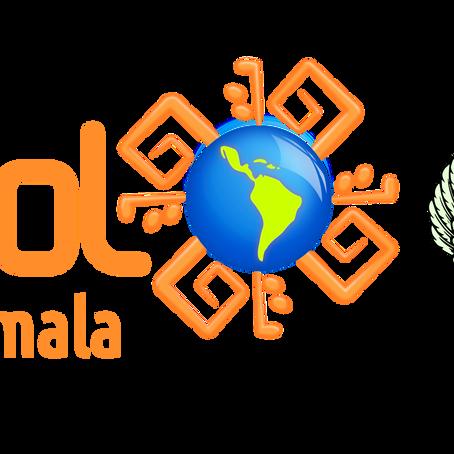 FLISoL Guatemala 2020, un formato diferente