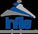INFILE-logo.png