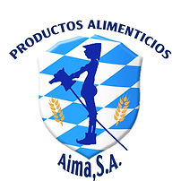 AIMA-logo.jpg