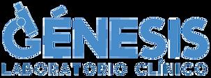 logo génesis.png