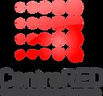 logo_753305_web.png