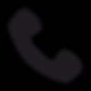 icono-telefonia350x350-168.png