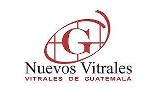 NuevosVitrales-logo.jpg