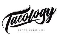 Tacology-Logo.jpg