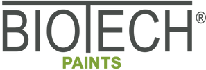 Biotech-logo.png