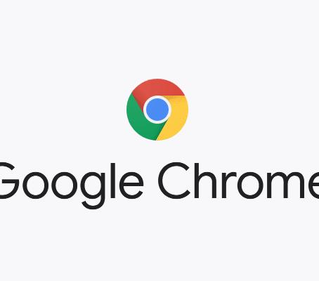 Chrome se actualiza pero contiene una falla de seguridad