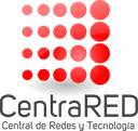 CentraRED-logo.png