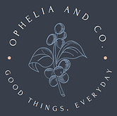 Ophelia & Co.PNG